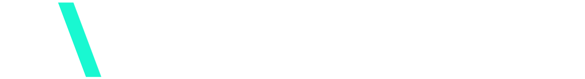 Baseline Media